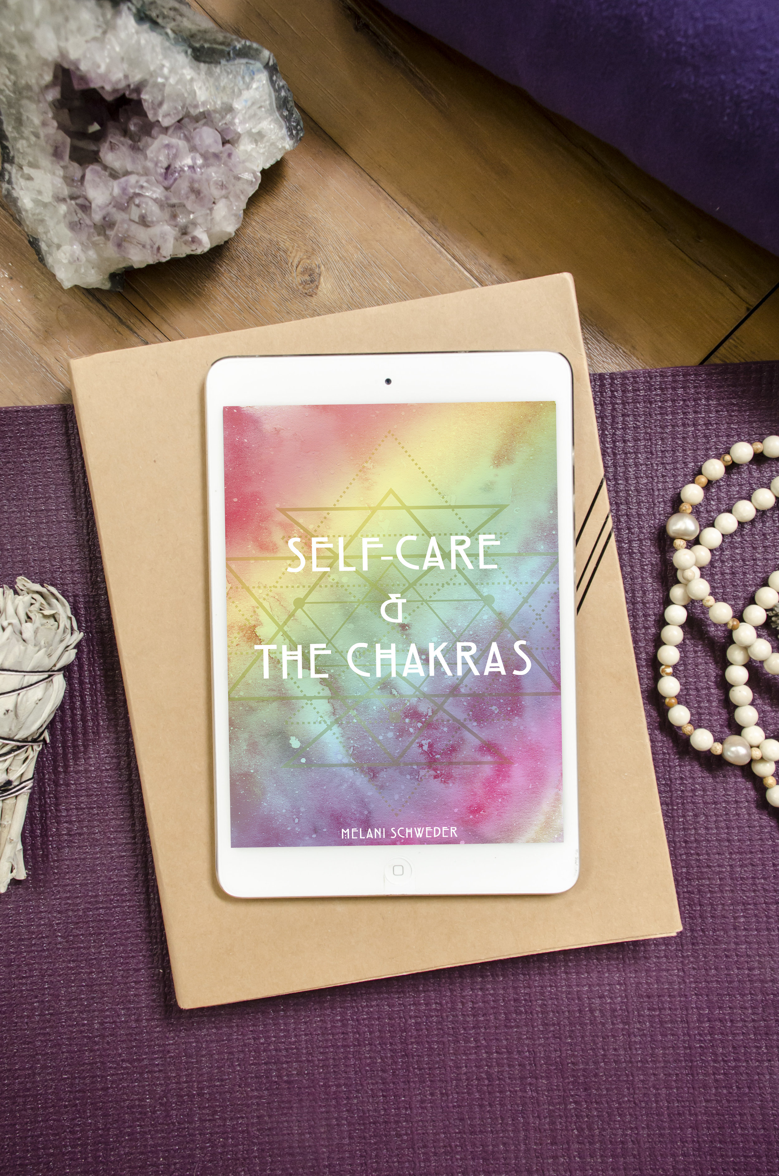chakra-self-care.jpg