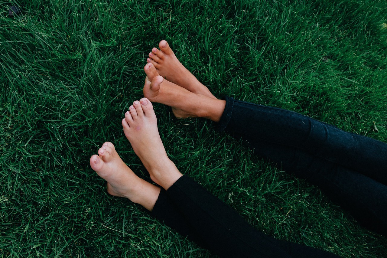 feet-914737_1280.jpg