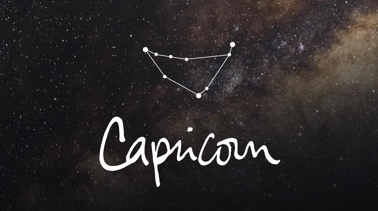 new-moon-capricorn.png