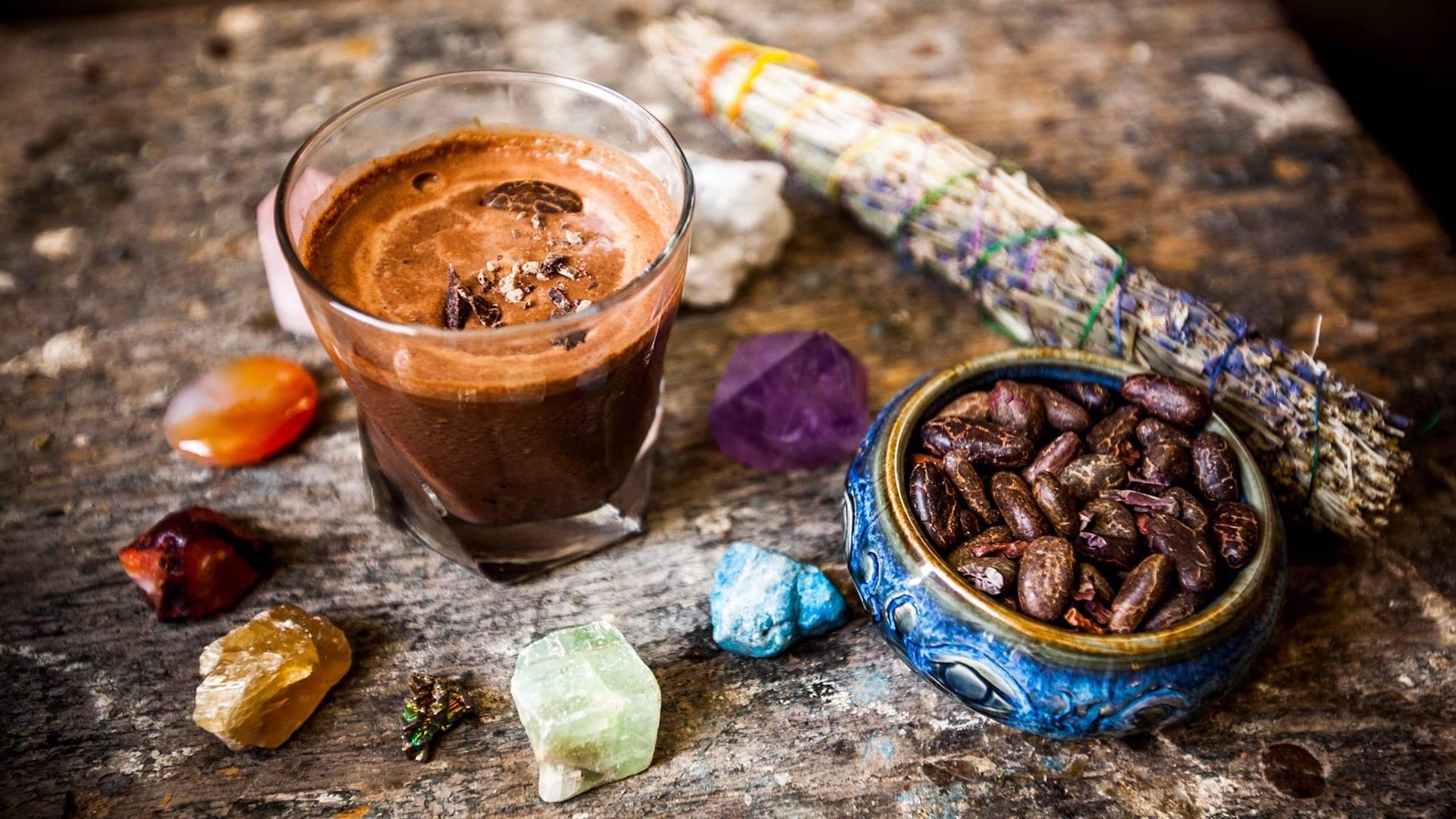 cacaoceremony.jpg