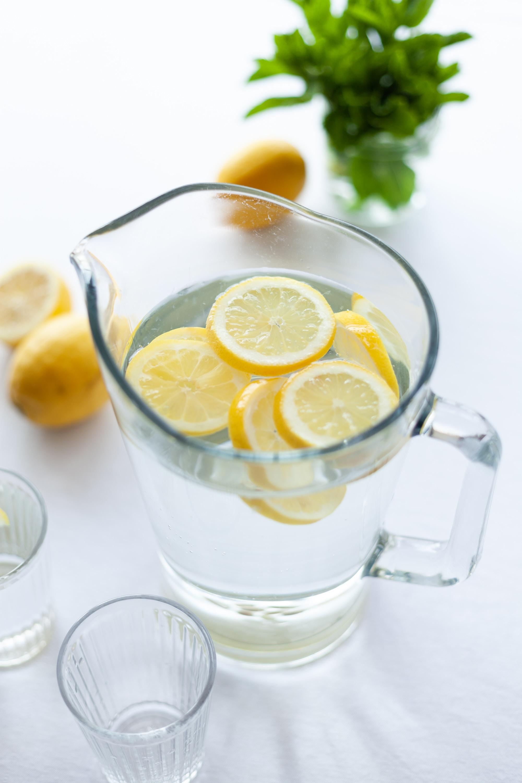 water-fasting.jpg