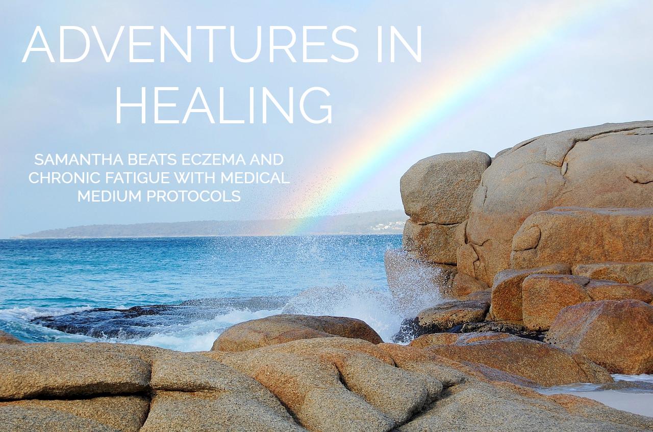 healing-testimonials.jpg