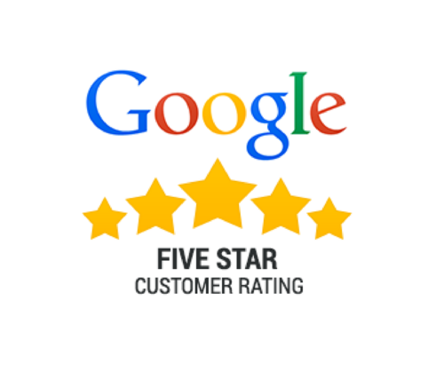 google-5star-reviews.png