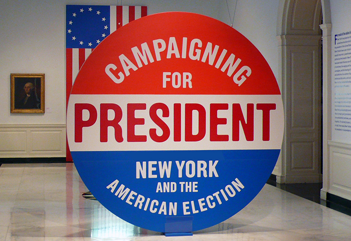 CampaigningForPresident1.jpg