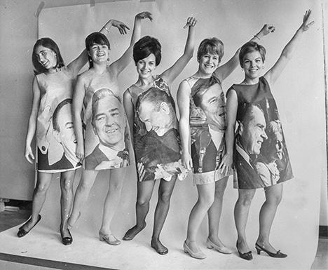 12-paper-dress-girls-photo.jpg