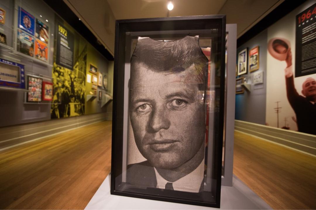 JFK Dress -Museum of Democracy-3.png