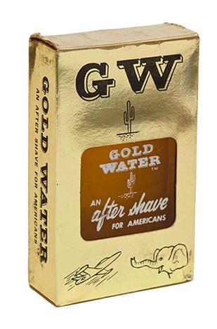 5-goldwateraftershave.jpg