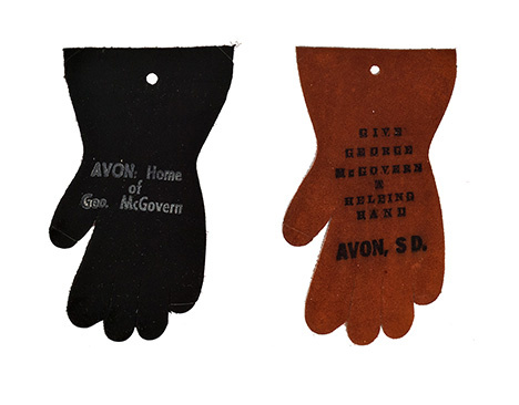 13-mcgoverngloves.jpg