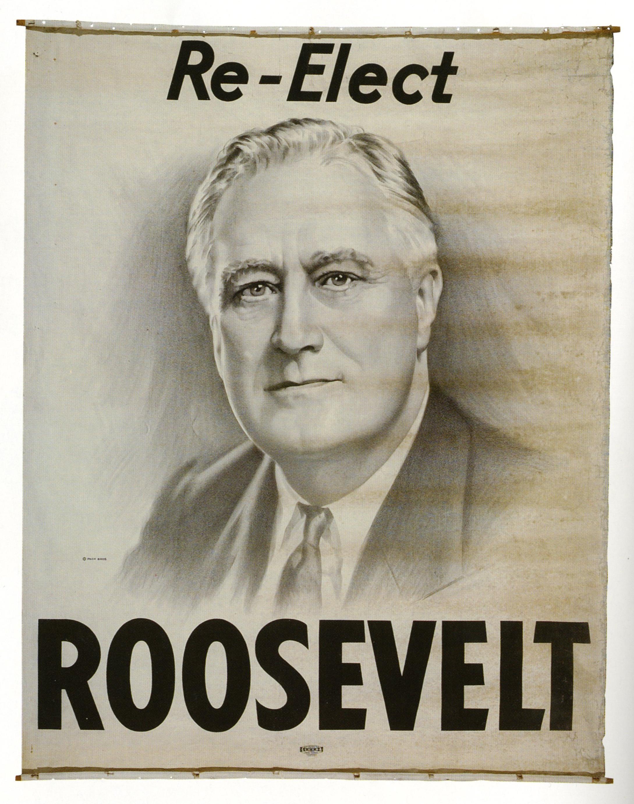 Re-Elect Roosevelt.jpg