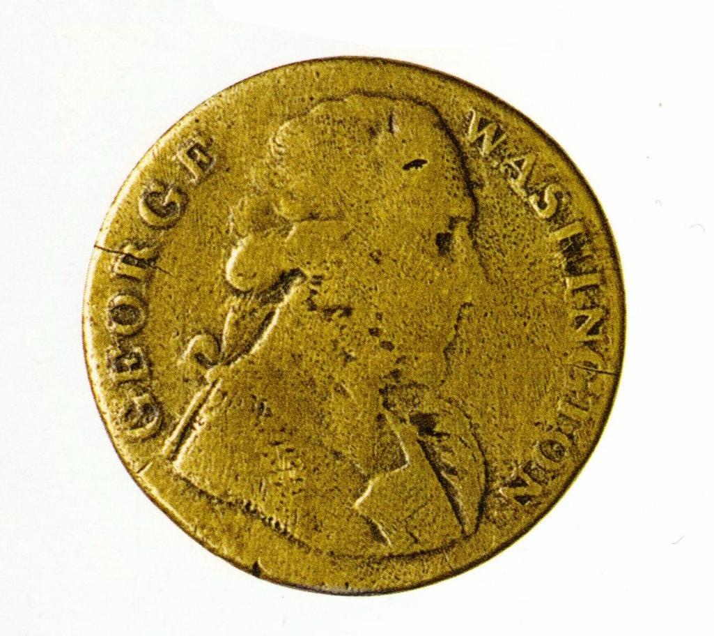 George Washington Campaign Coin.jpg