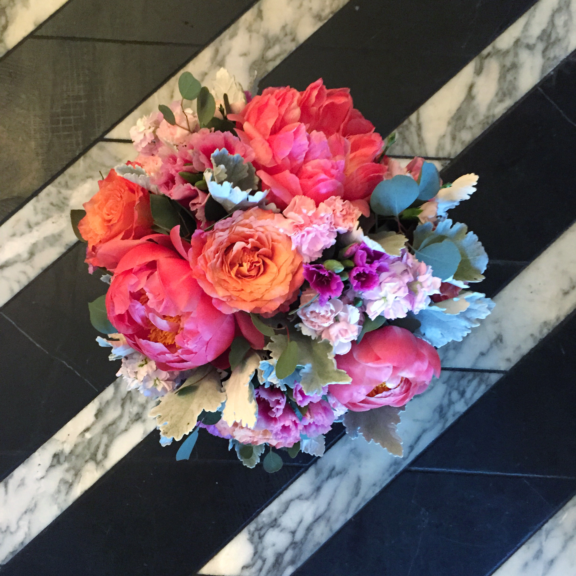 mothersday_flowers_cecconis.jpg