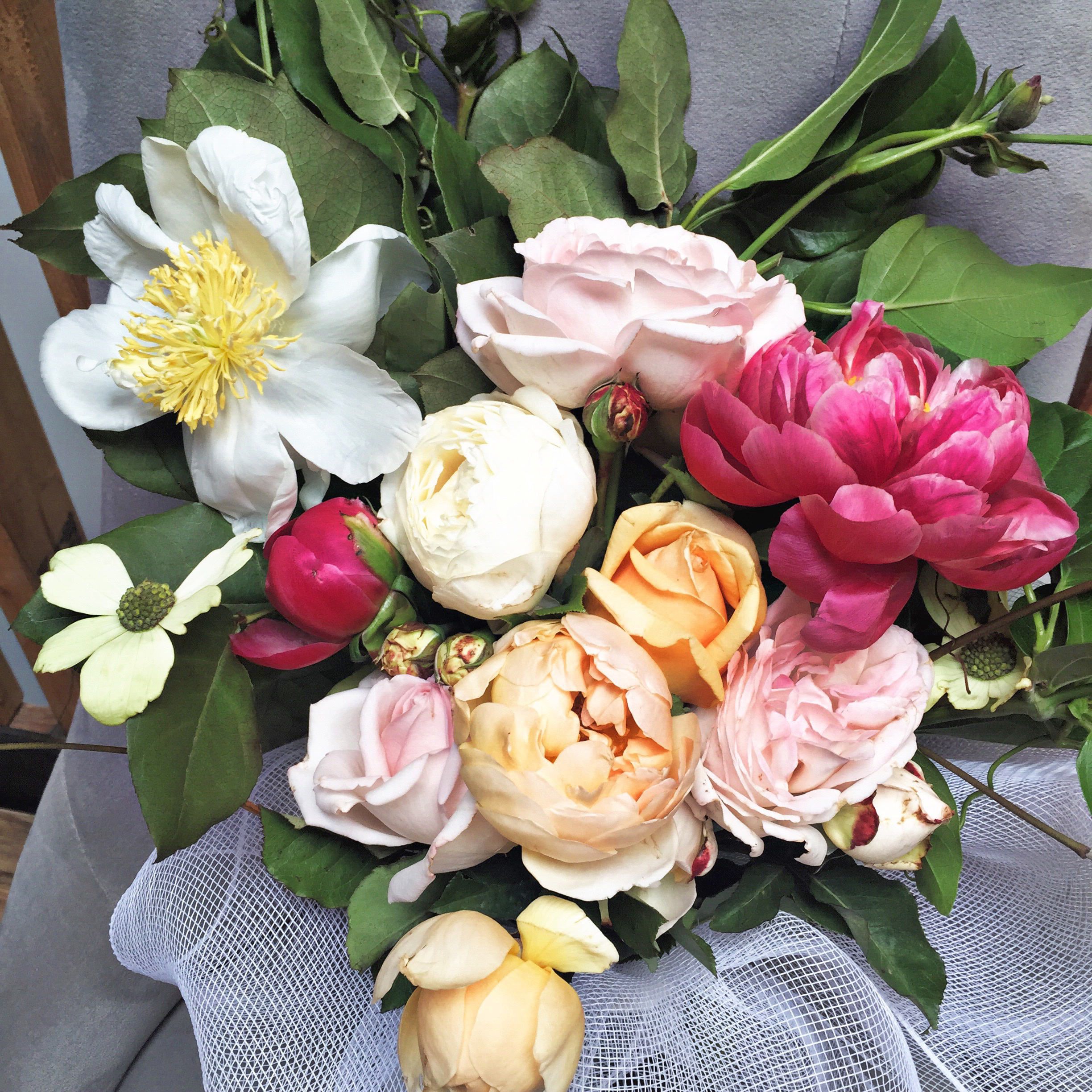 colorwyld_bouquet.jpg