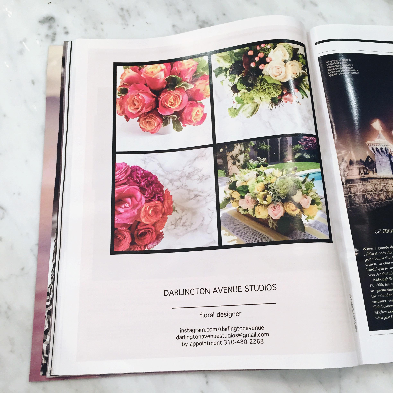 darlington_avenue_ad_lacmagazine.jpg
