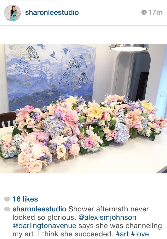 pink_blue_flower_arrangements.jpg
