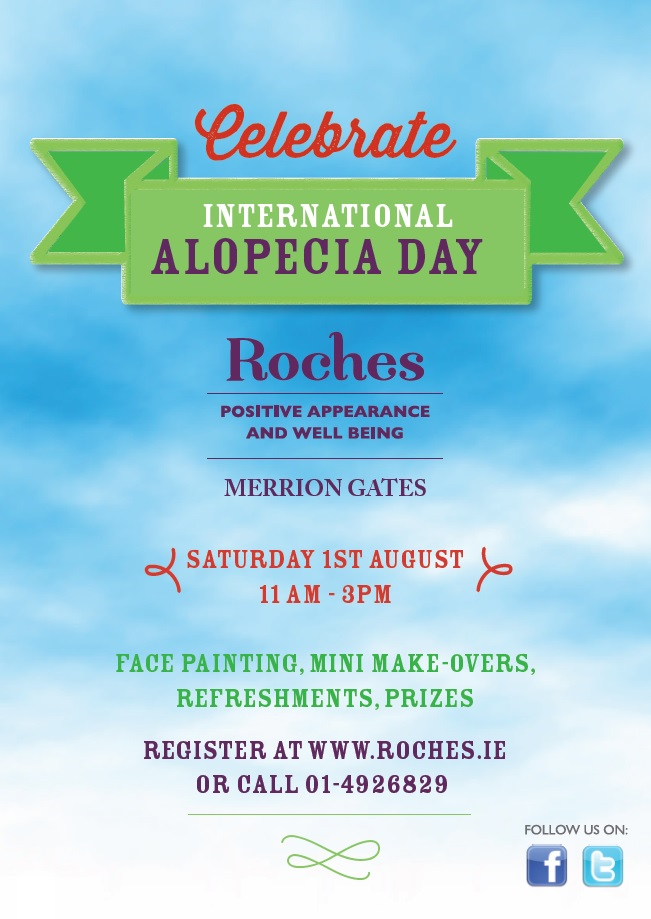 alopecia-day-poster.jpg