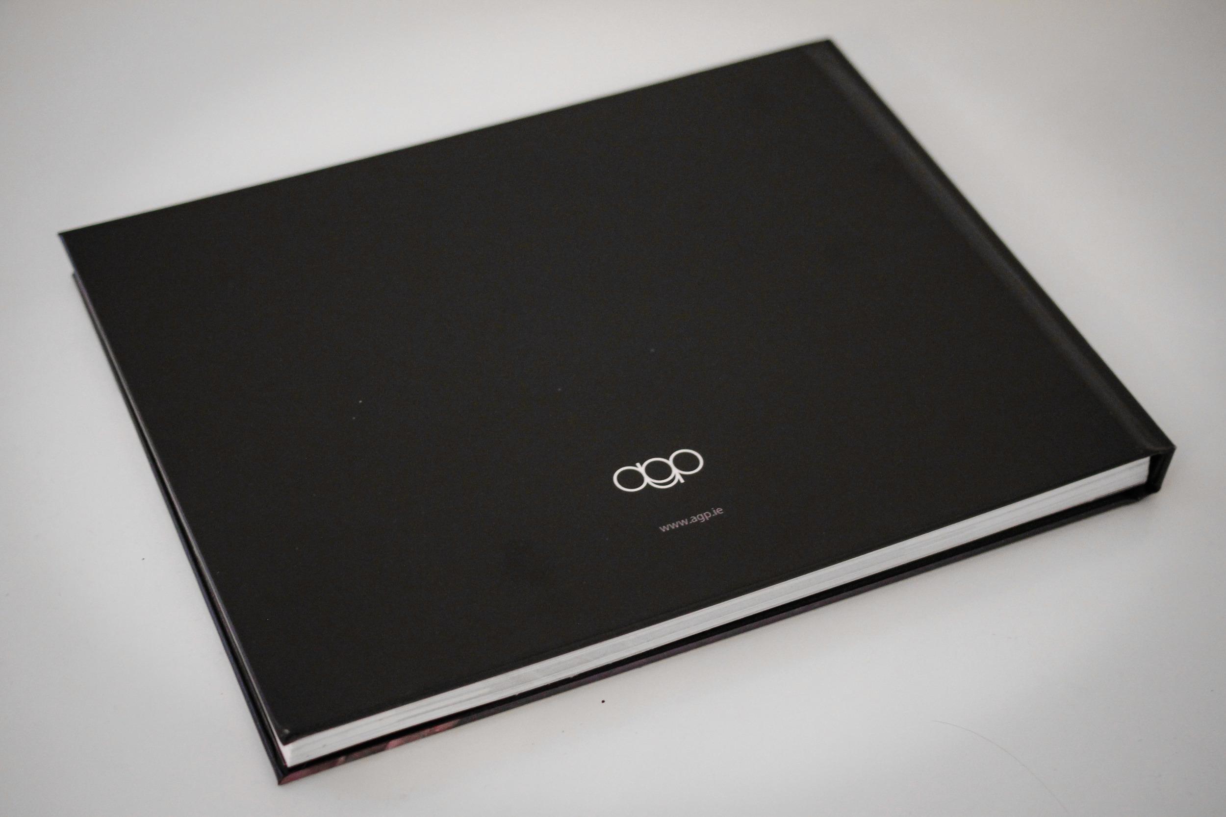 MWbook (2 of 4).jpg