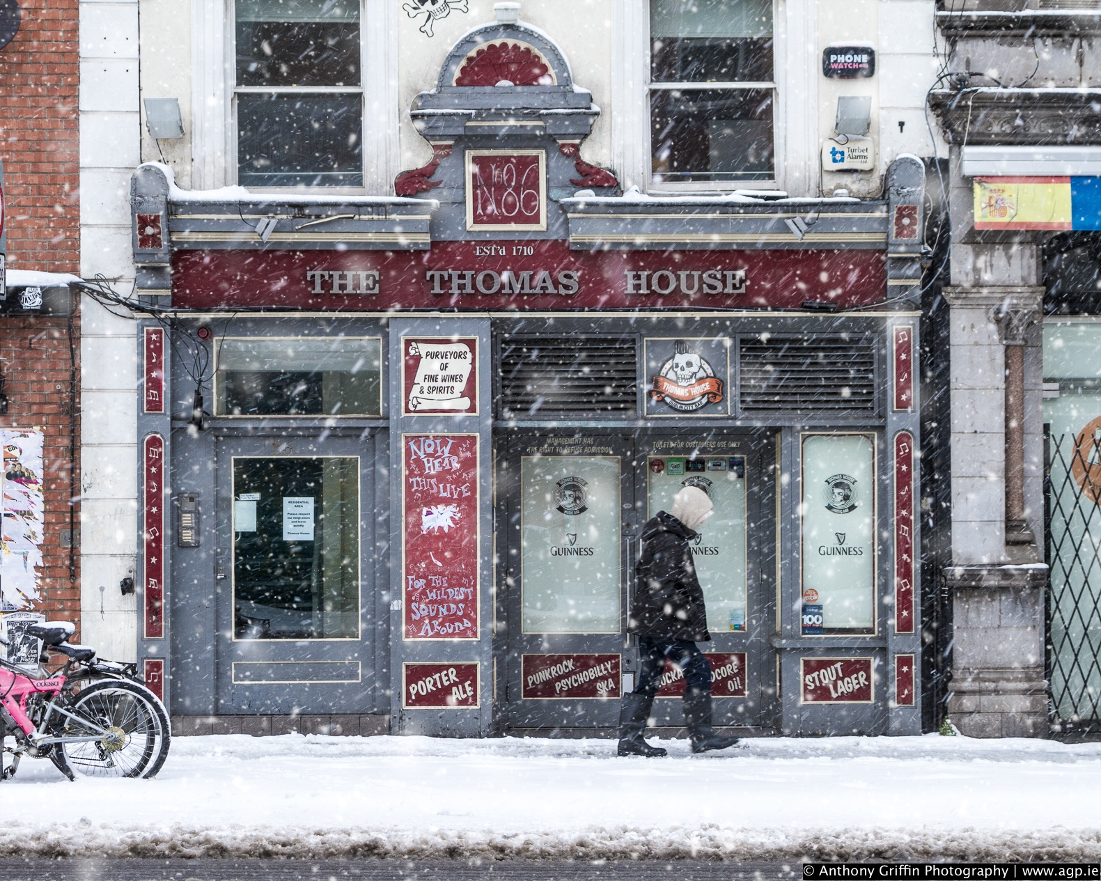 DCC_snow (32 of 98).jpg
