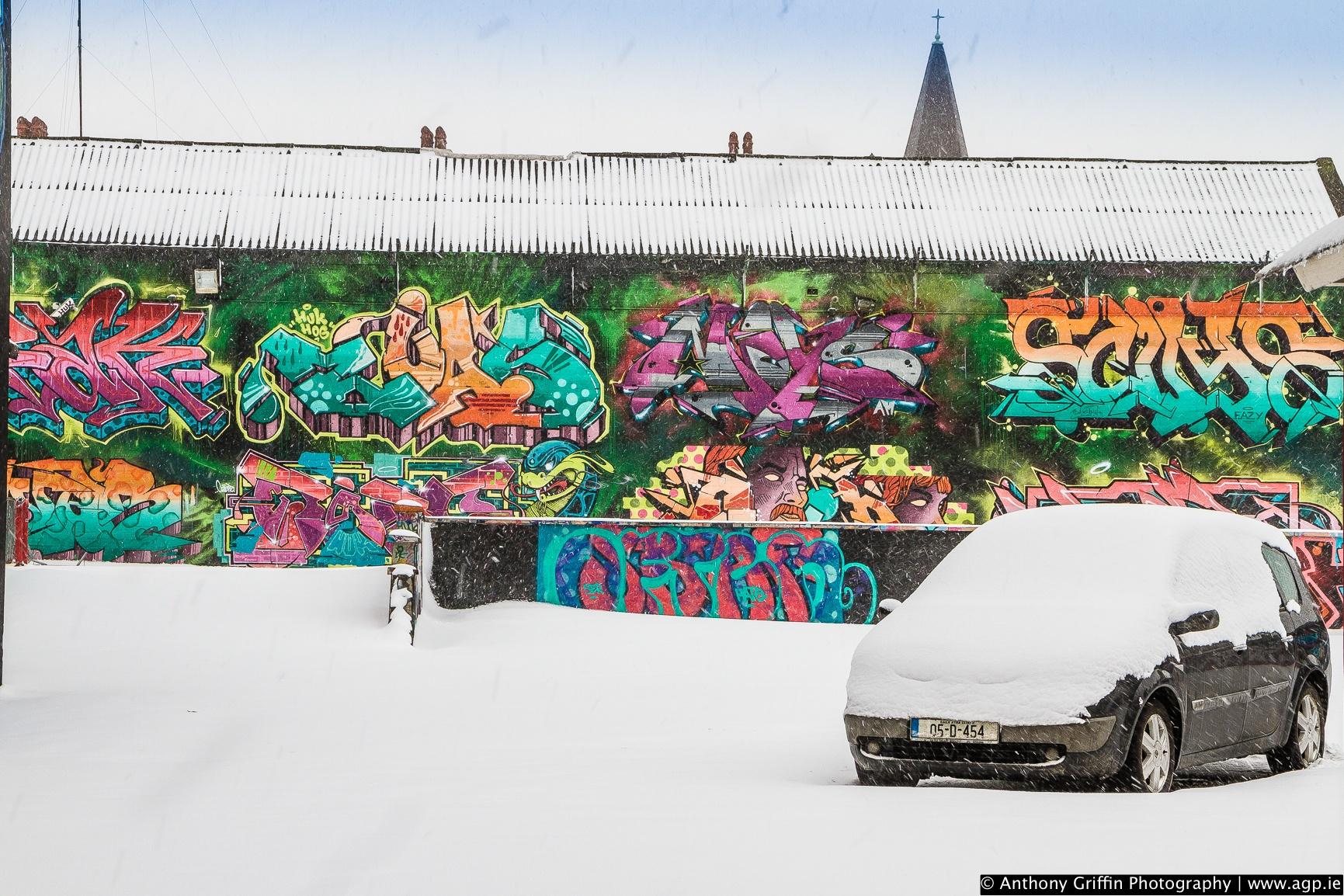 DCC_snow (33 of 98).jpg