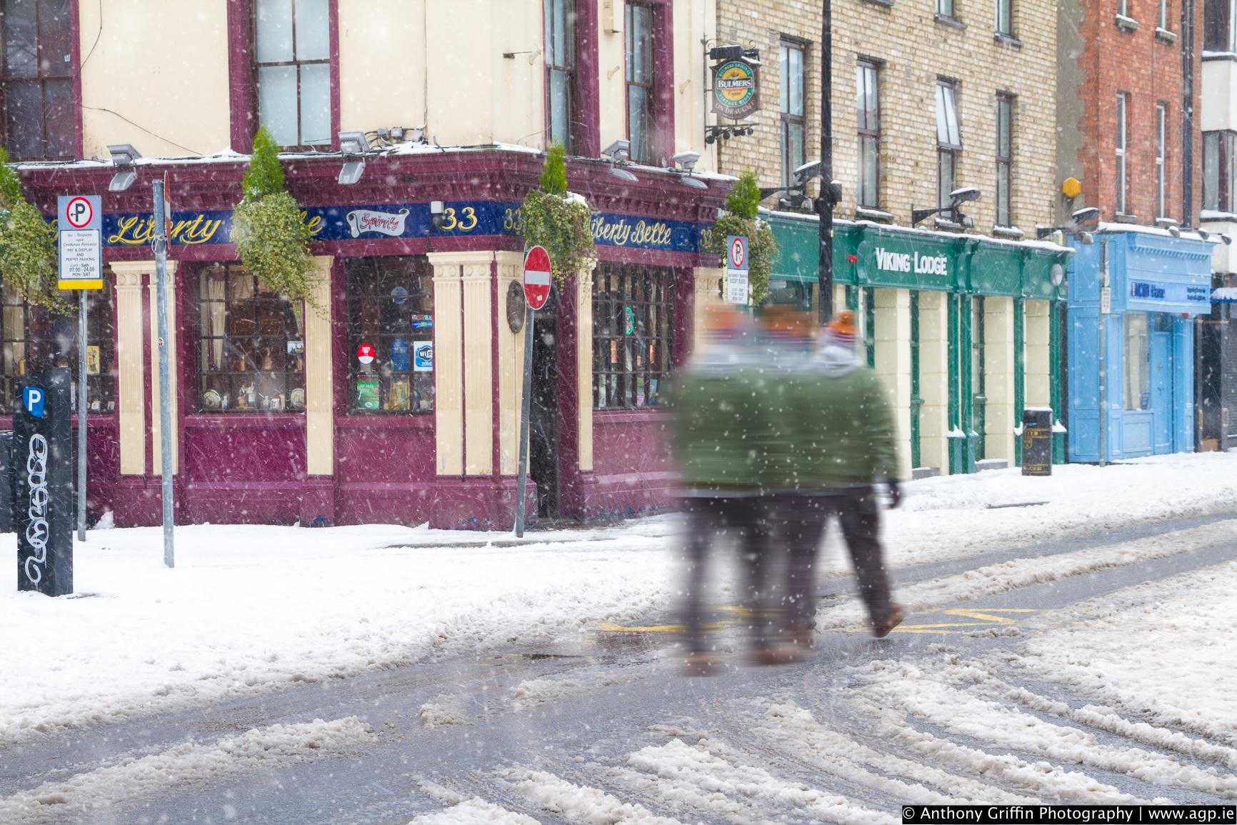 DCC_snow (34 of 98).jpg