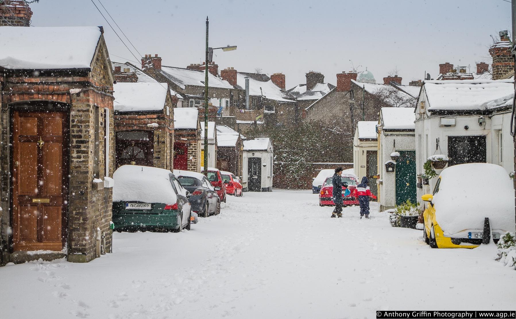 DCC_snow (44 of 98).jpg