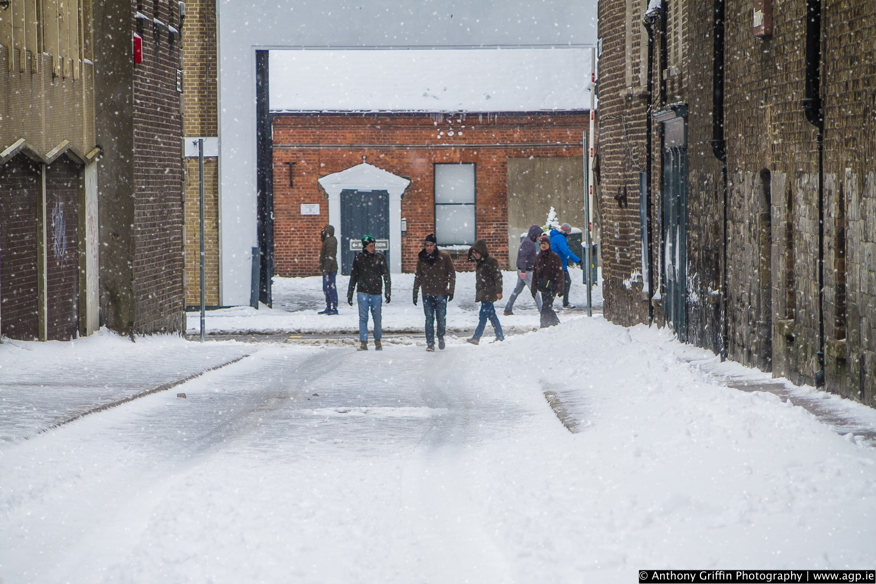 DCC_snow (88 of 98).jpg