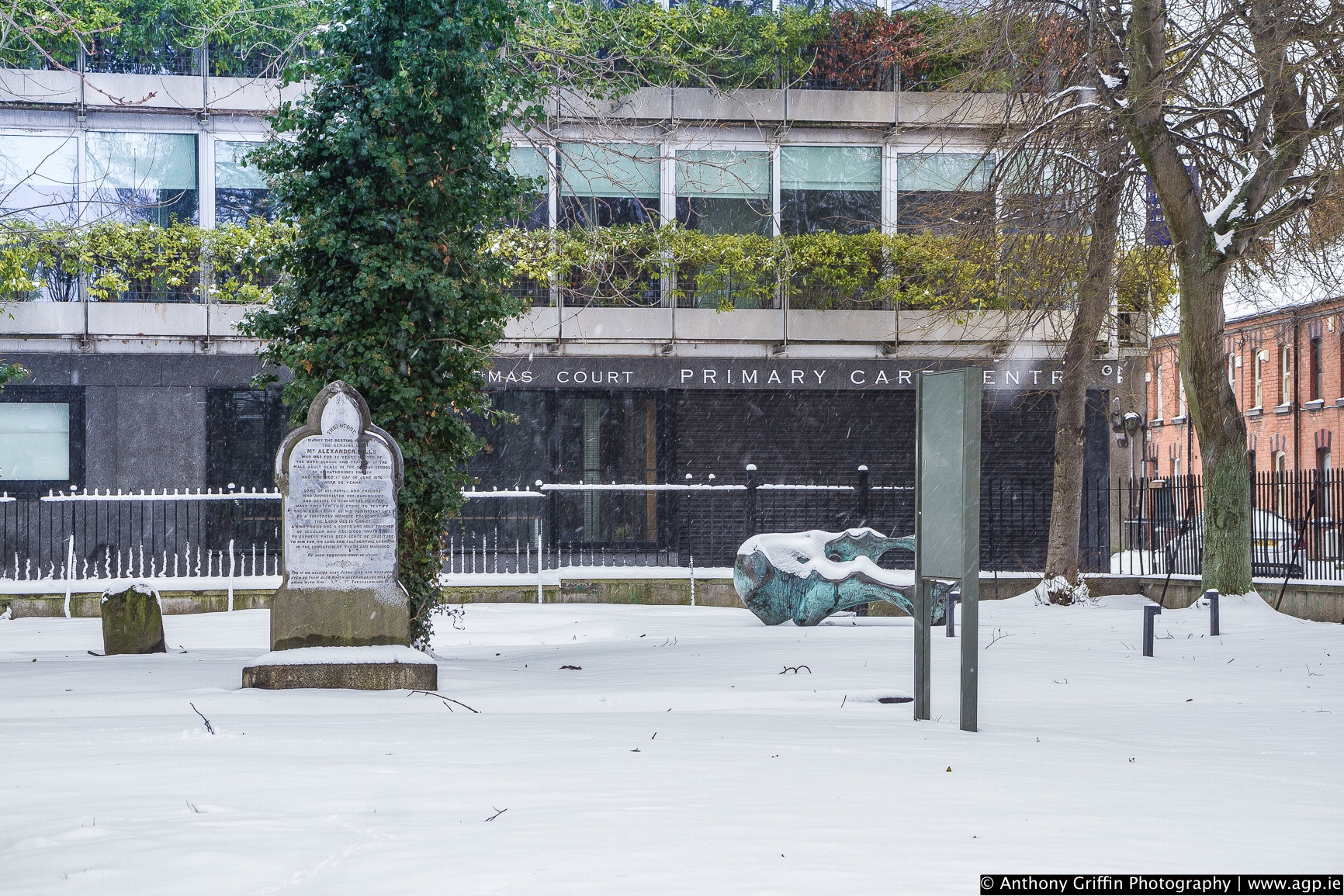 DCC_snow (18 of 98).jpg