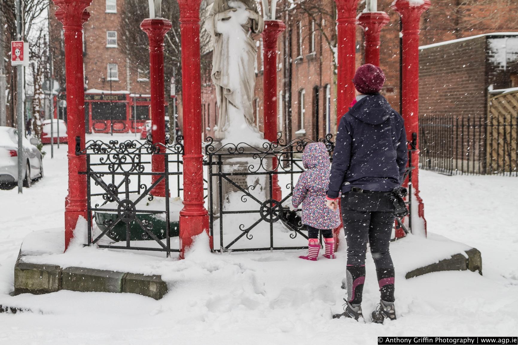 DCC_snow (39 of 98).jpg