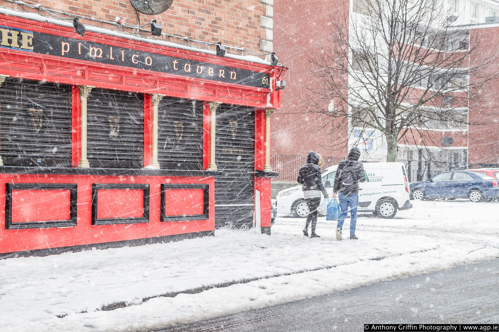 DCC_snow (40 of 98).jpg