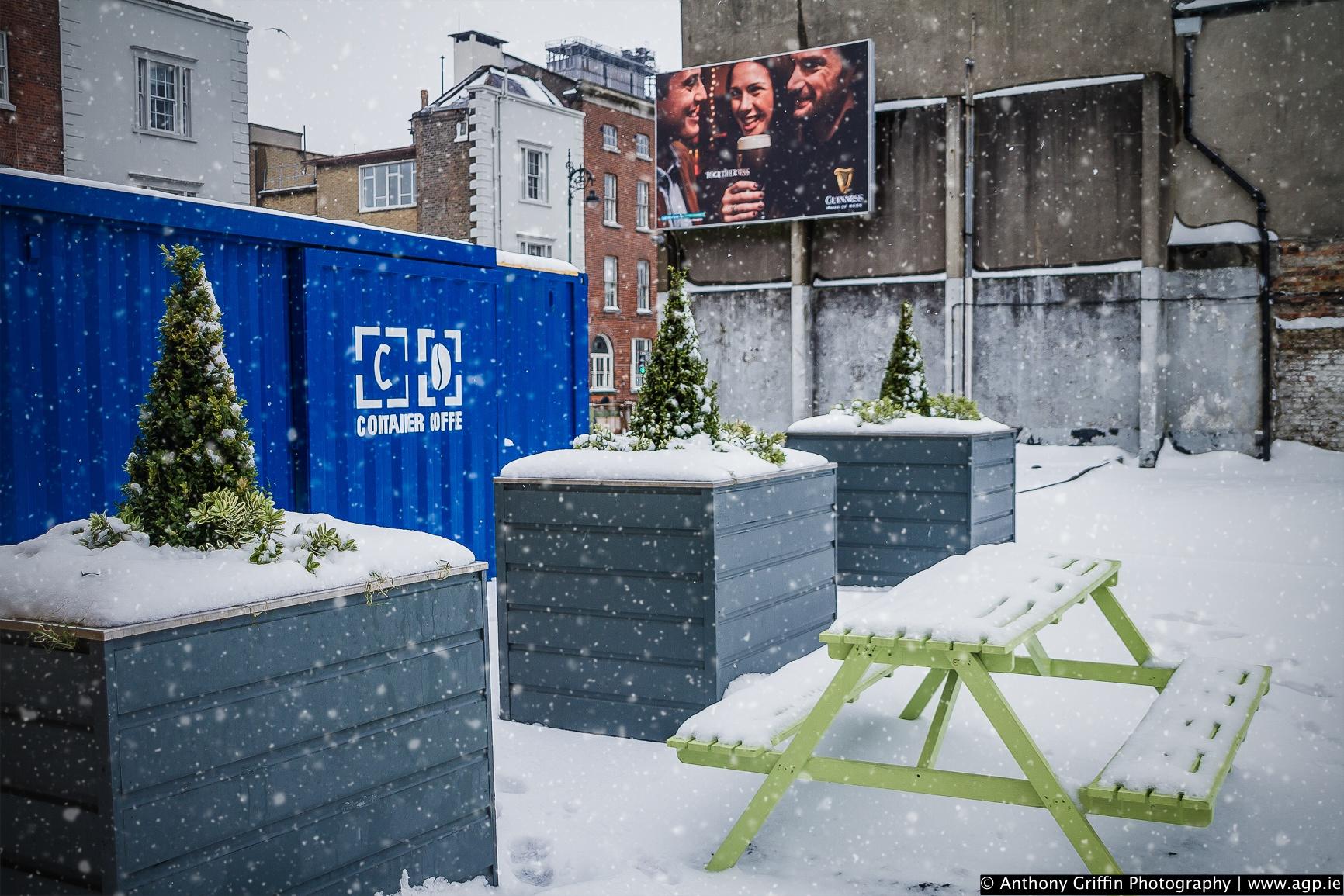 DCC_snow (91 of 98).jpg