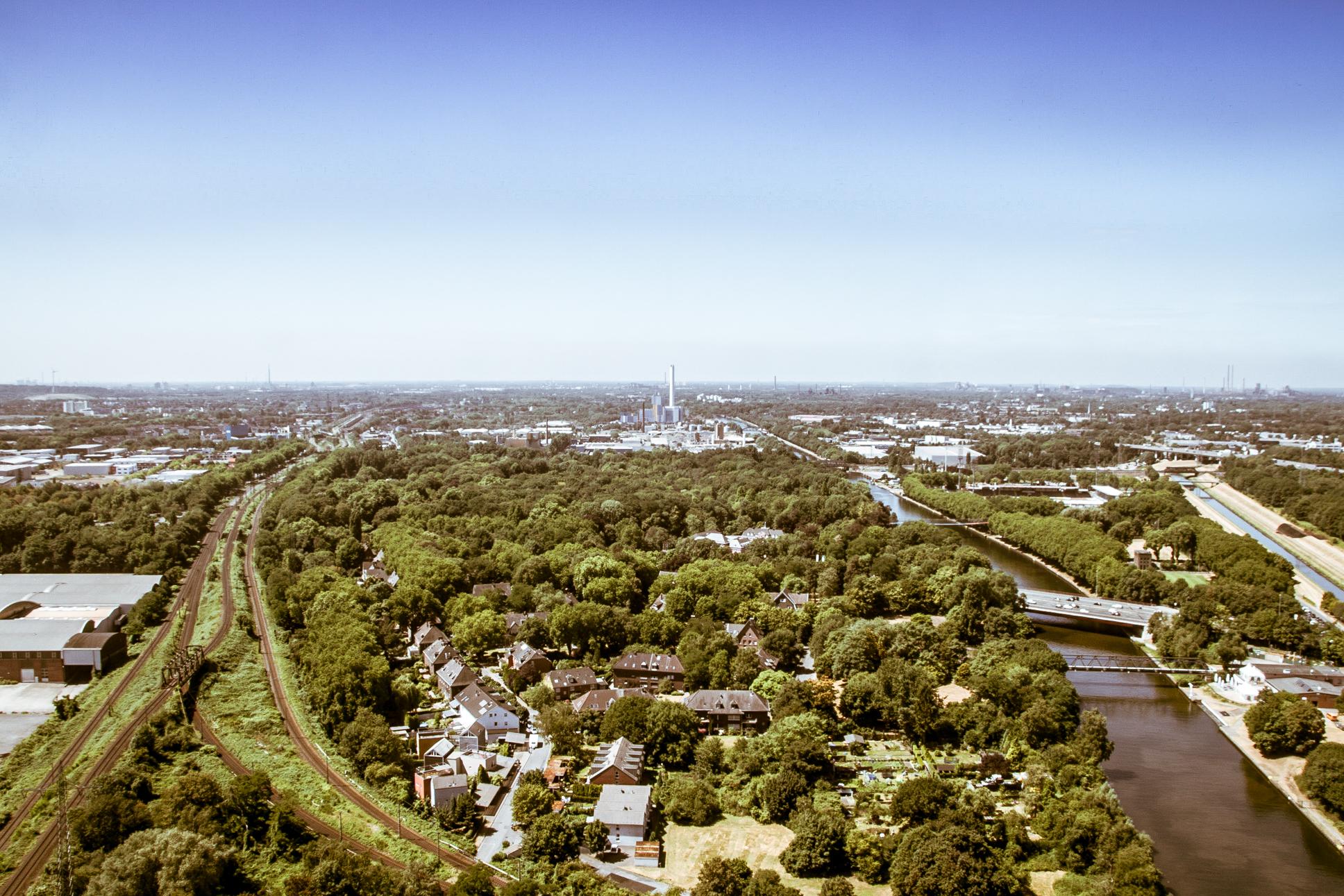 oberhausen (1 of 9).jpg