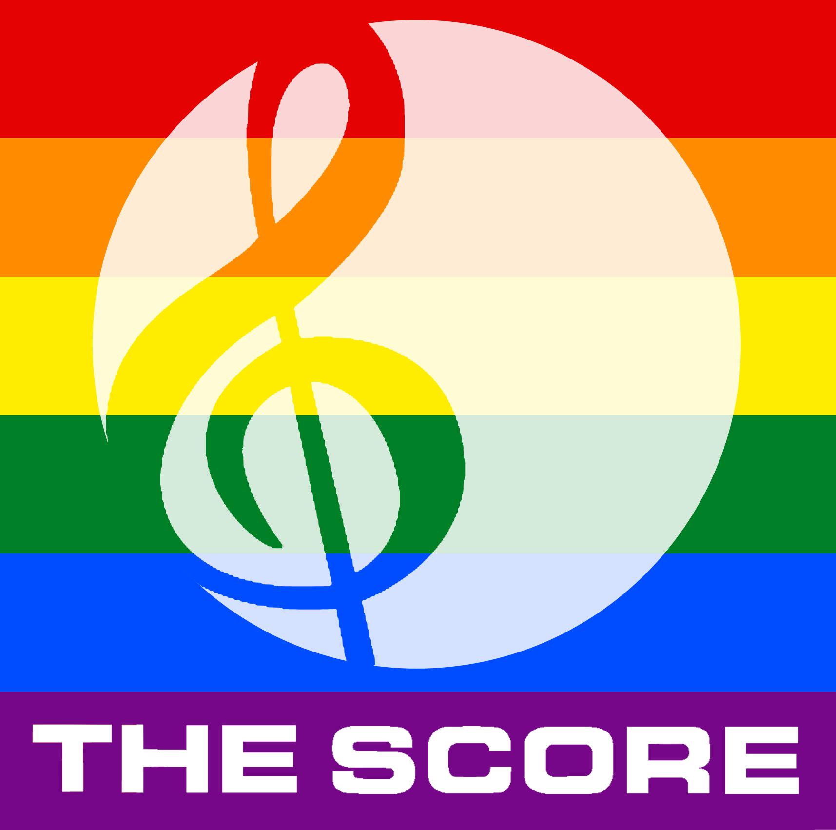 pride score.jpg