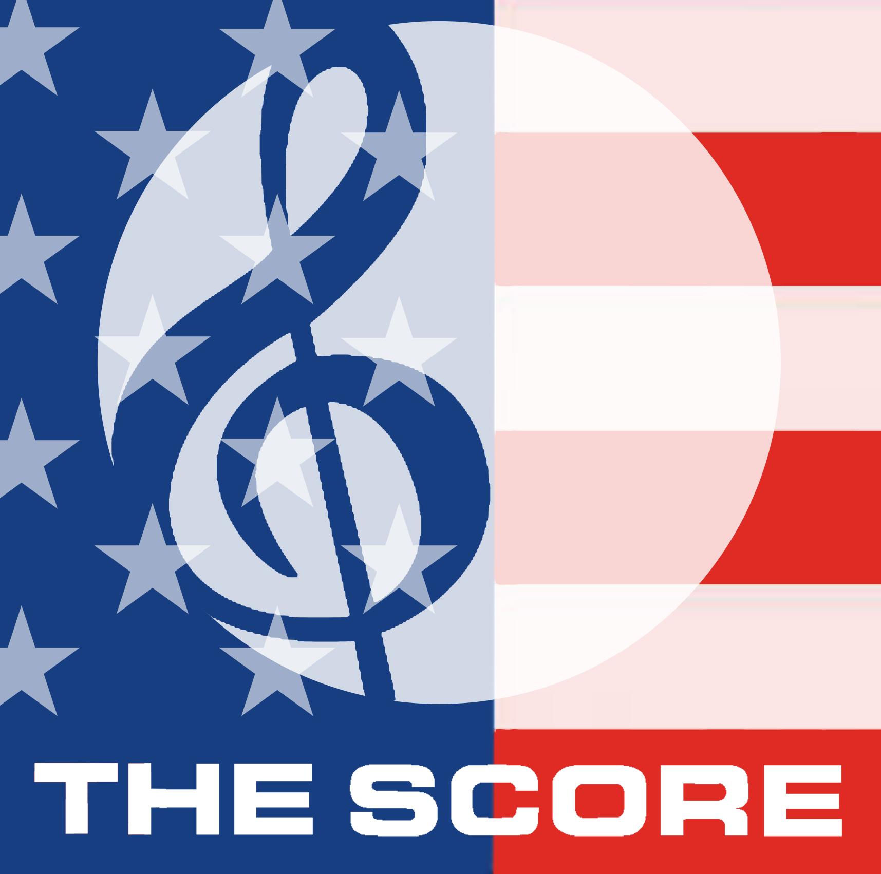 patriotic score.jpg