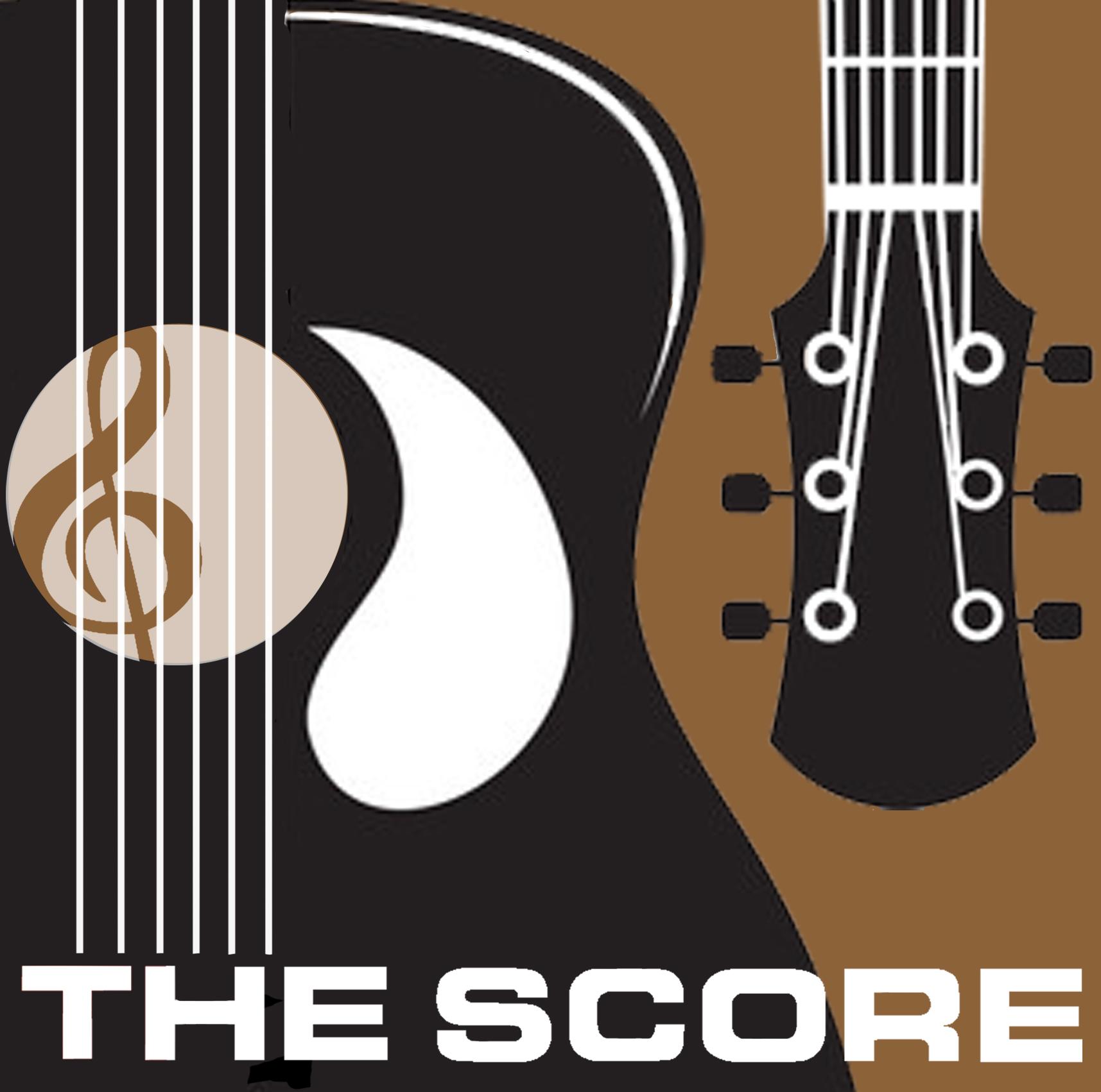 country score.jpg