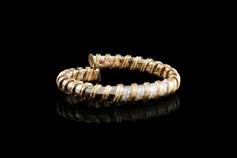jewelry_02.jpg