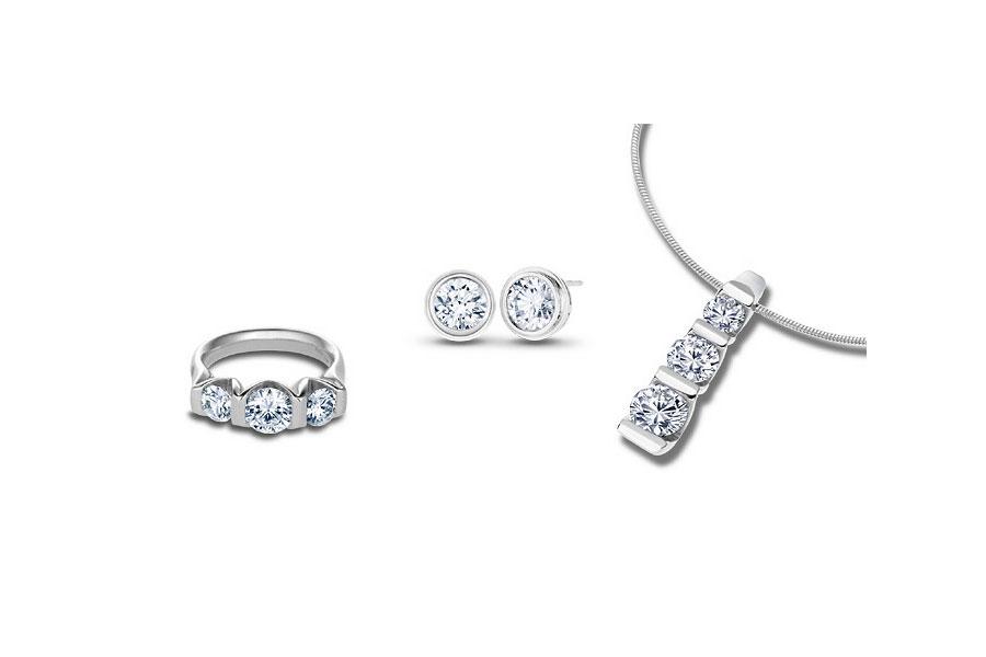 jewelry_06.jpg