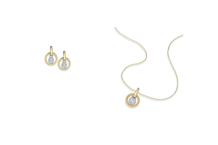 jewelry_08.jpg