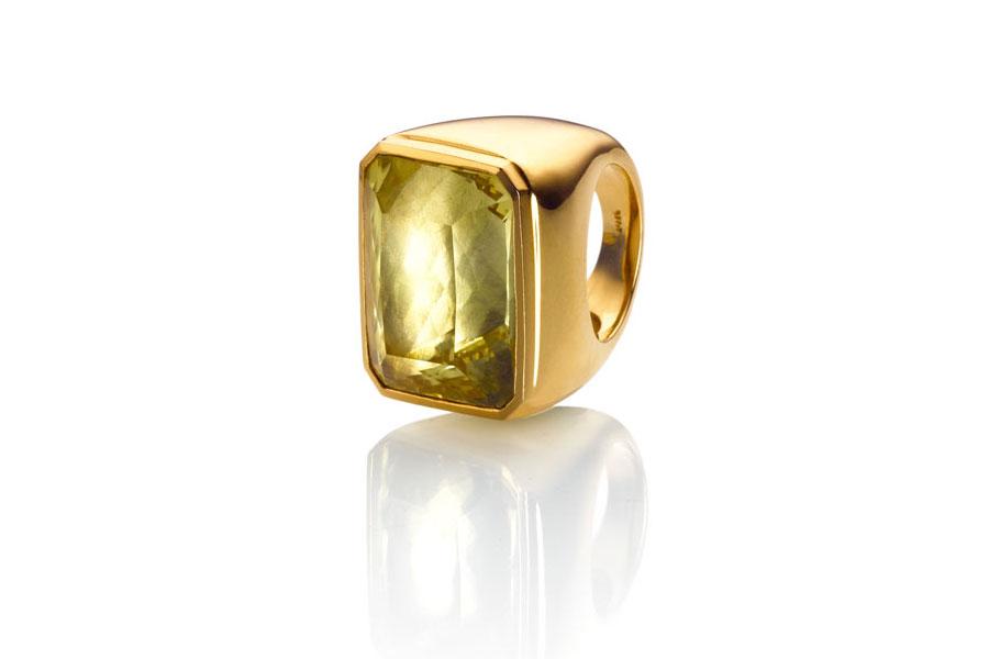 jewelry_15.jpg