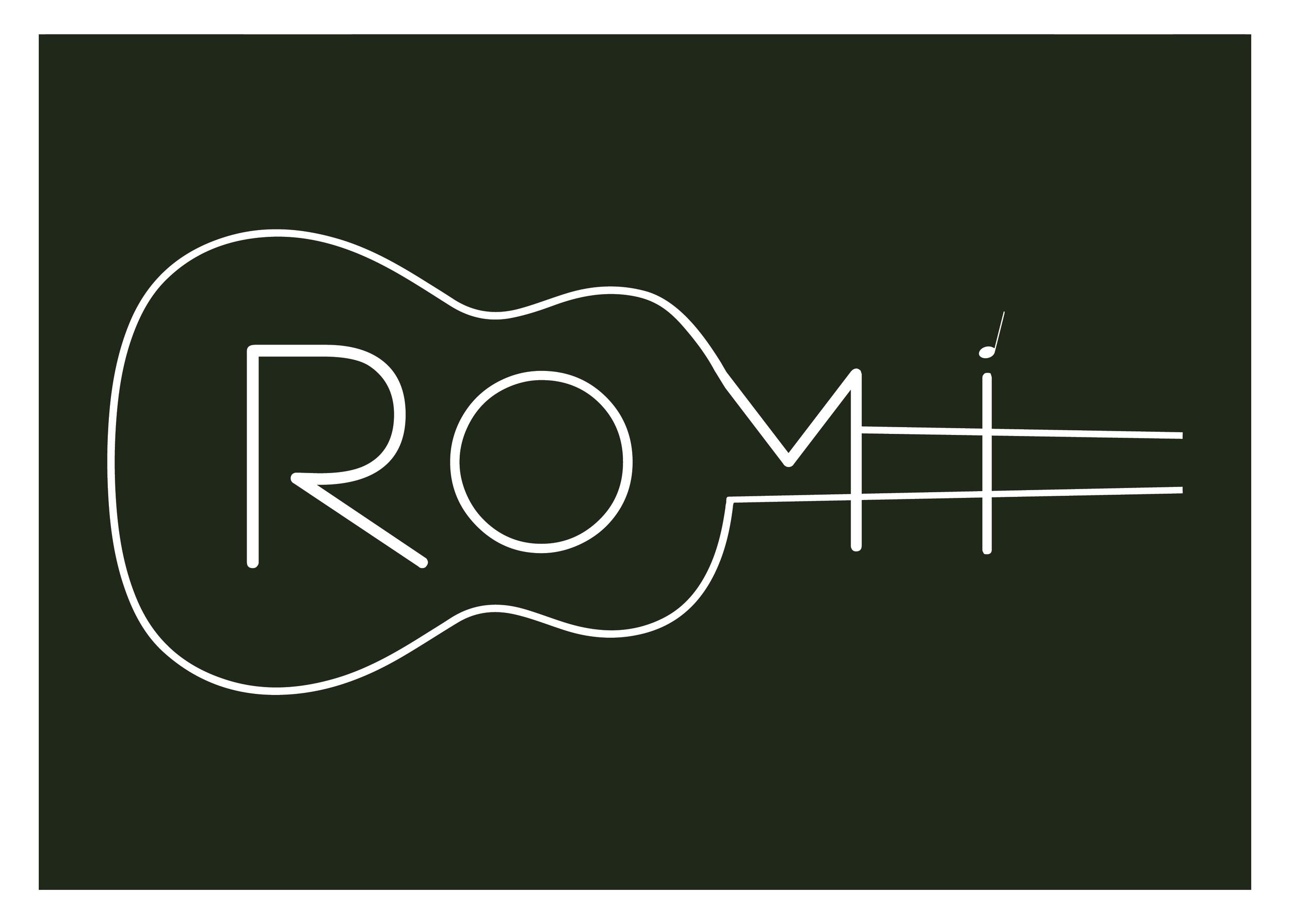 Logo_romi_timwalkerdesign-02.jpg