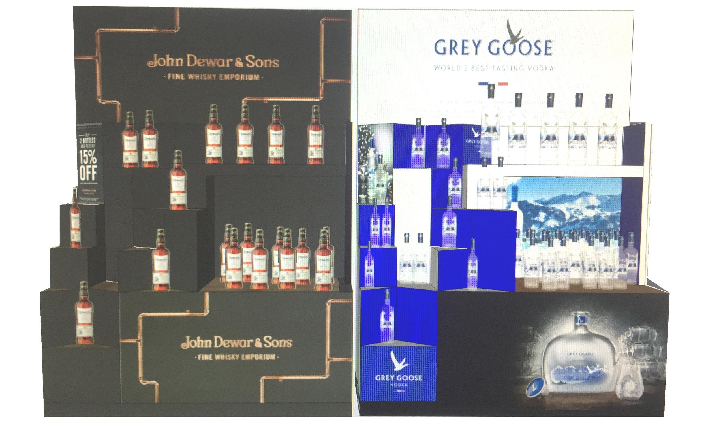 Grey Goose and John Dewars.jpg