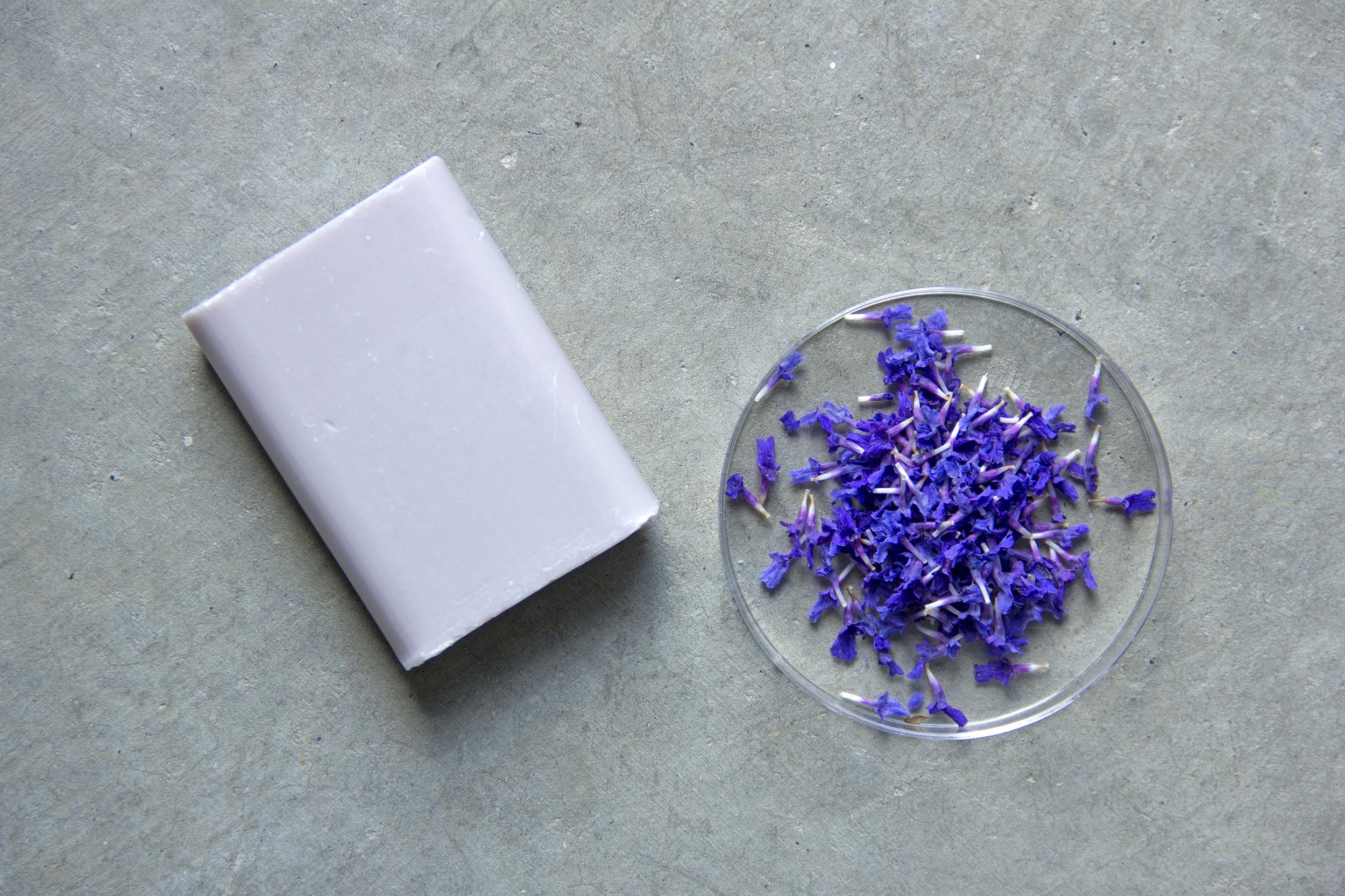 Soap Photographic Direction 3 – Caroline Konarkowska.jpg