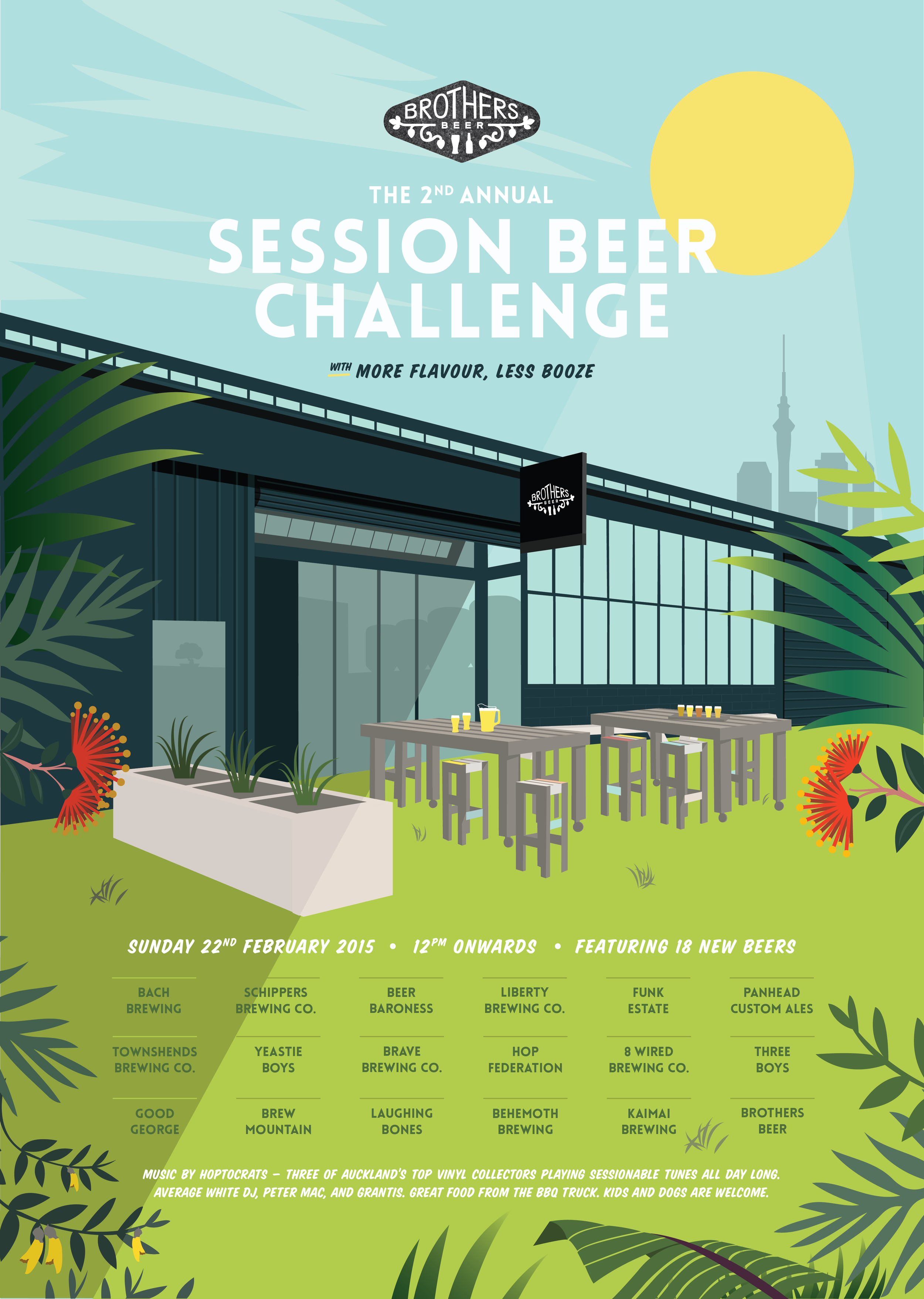 2015_Brothers_Summer_Session_AW-01.png