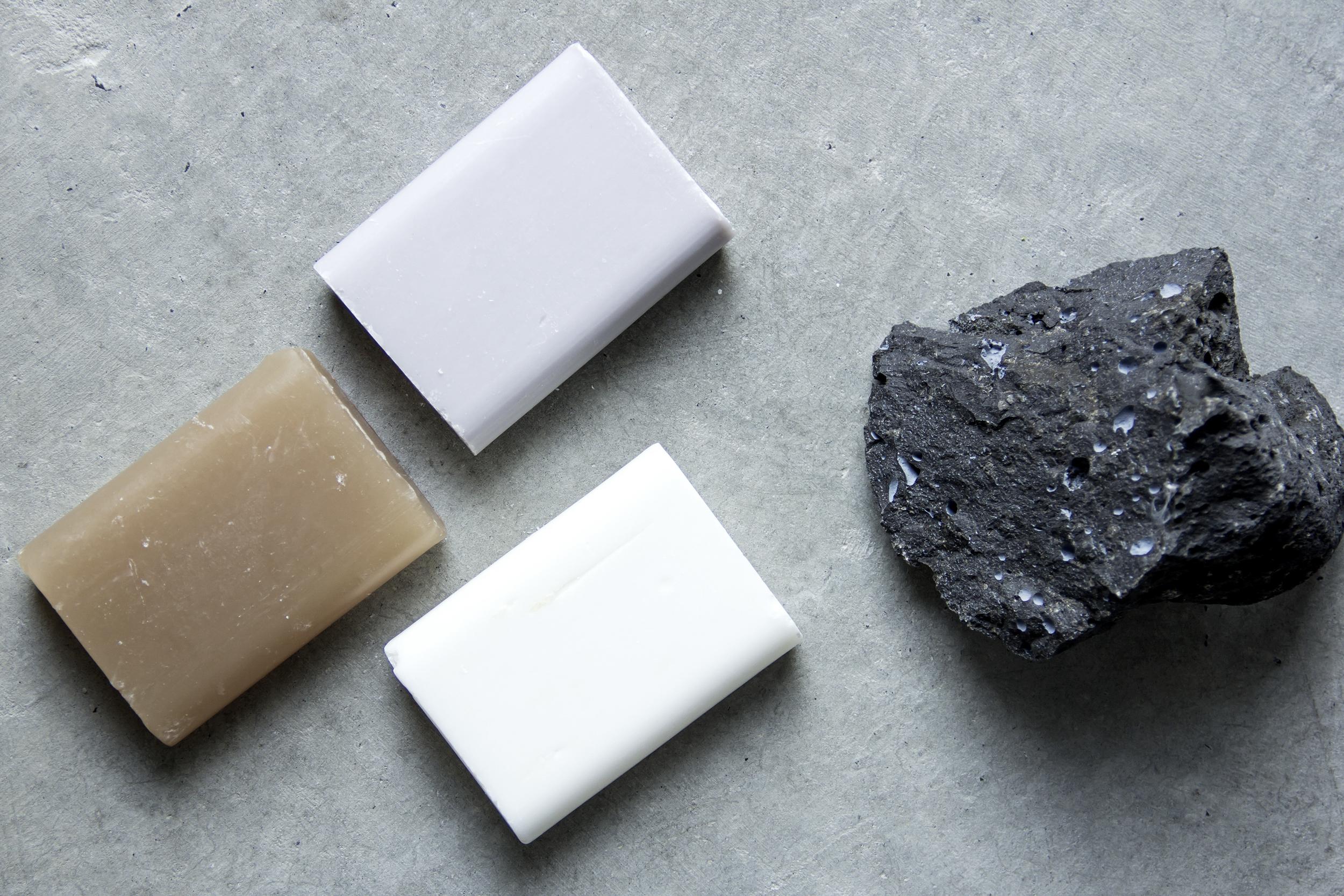 Soap Photographic Direction 5 – Caroline Konarkowska.jpg