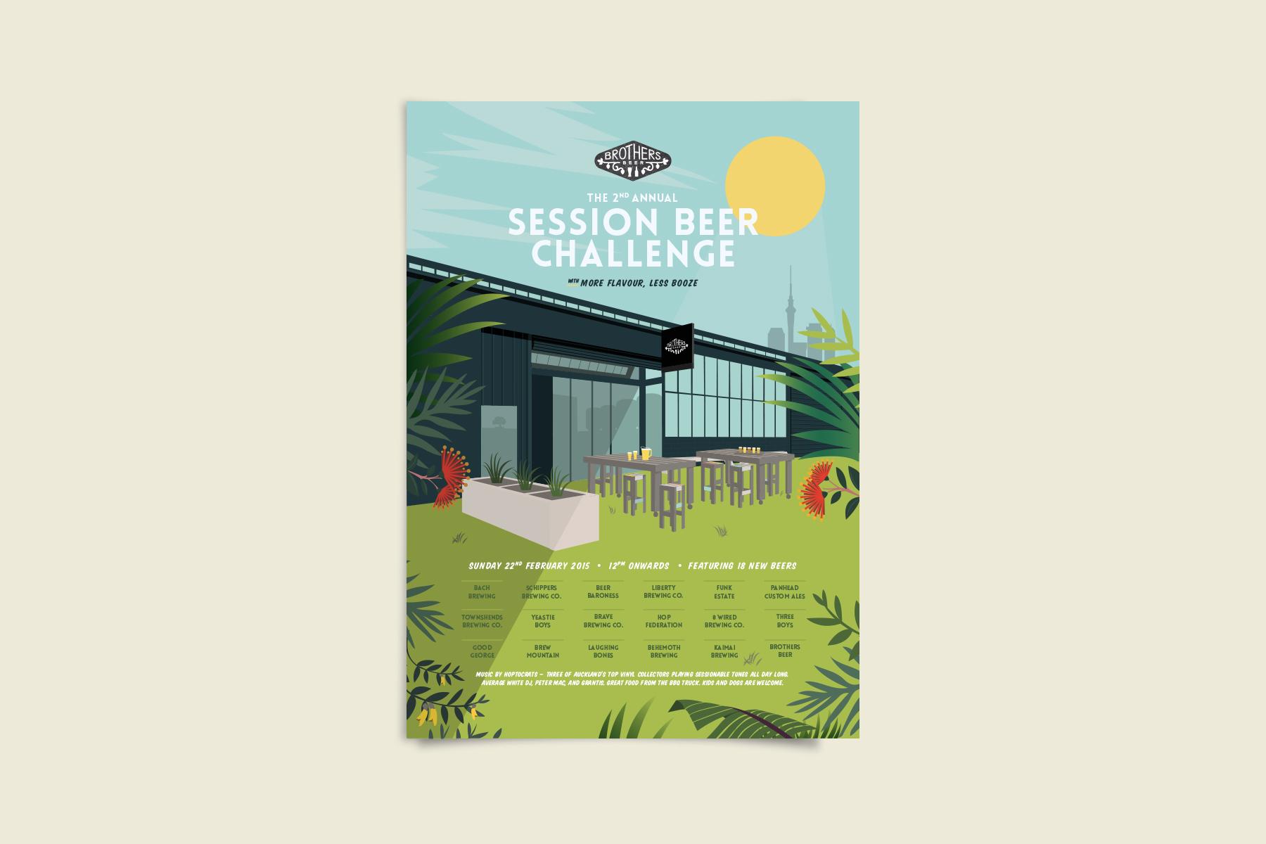 Summer_Session_Poster_CKonarkowska.jpg