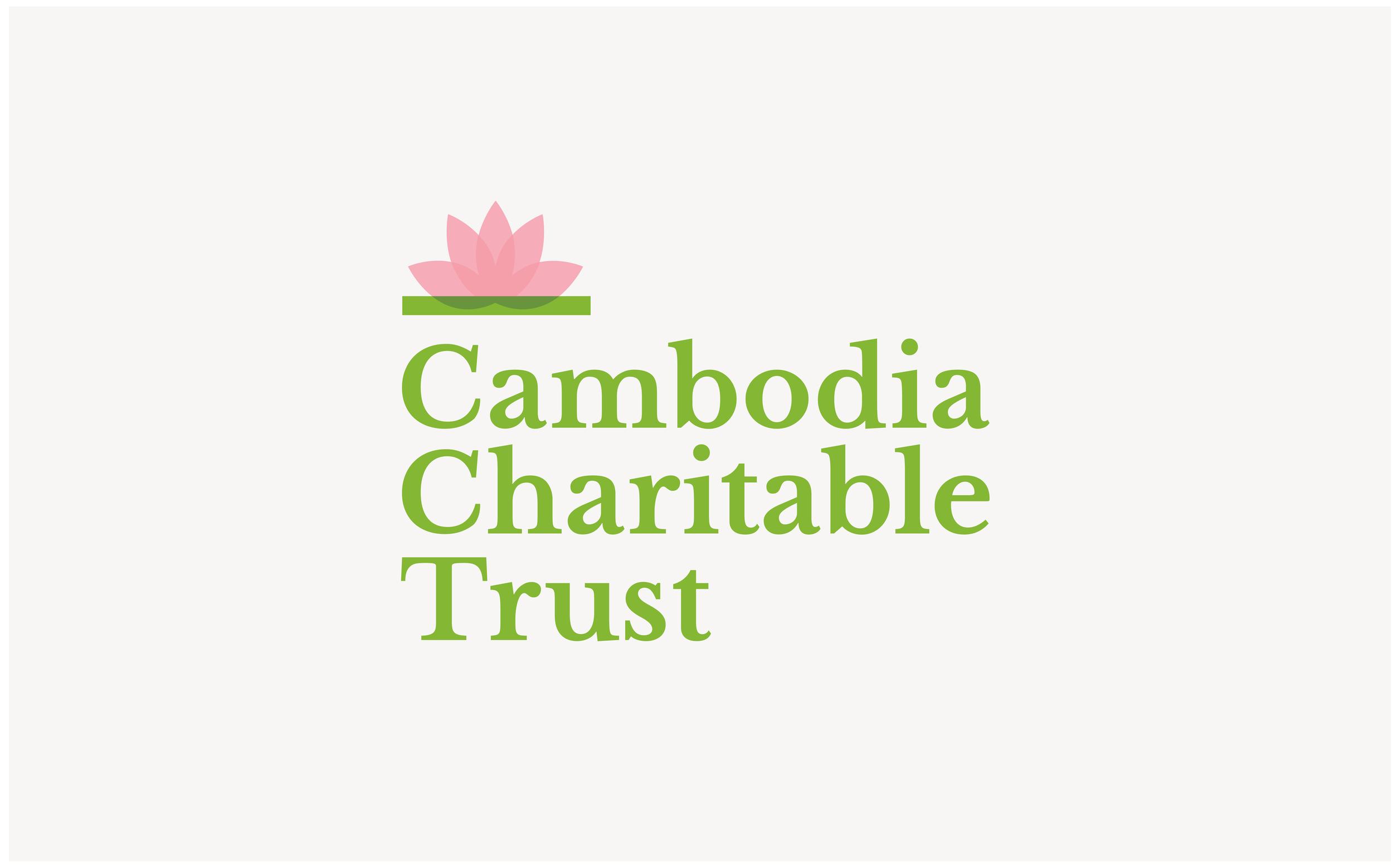 C_Konarkowska_CCT_Logo_.png