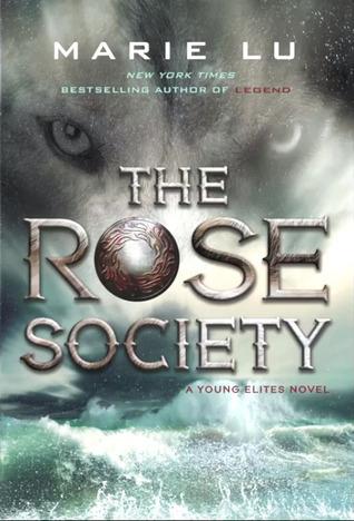 rose society.jpg