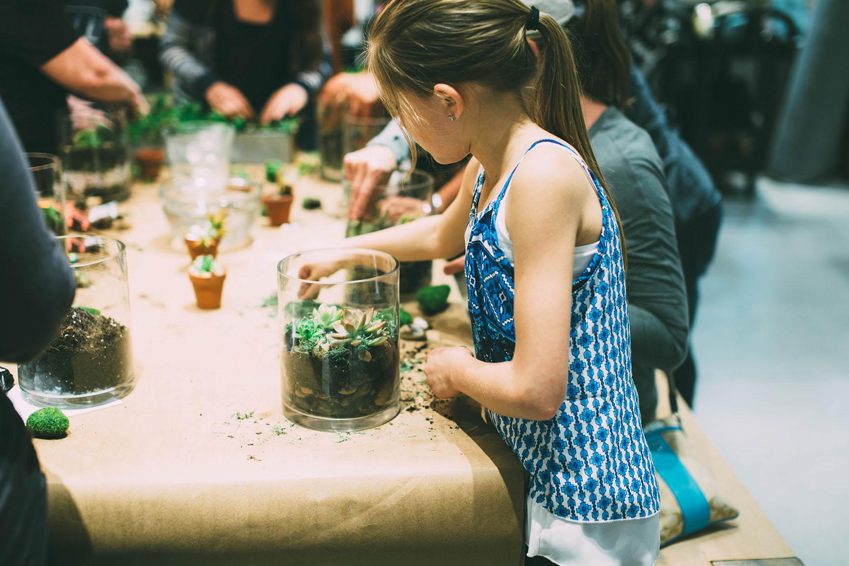 kids-plant-workshops-norfolk.jpg