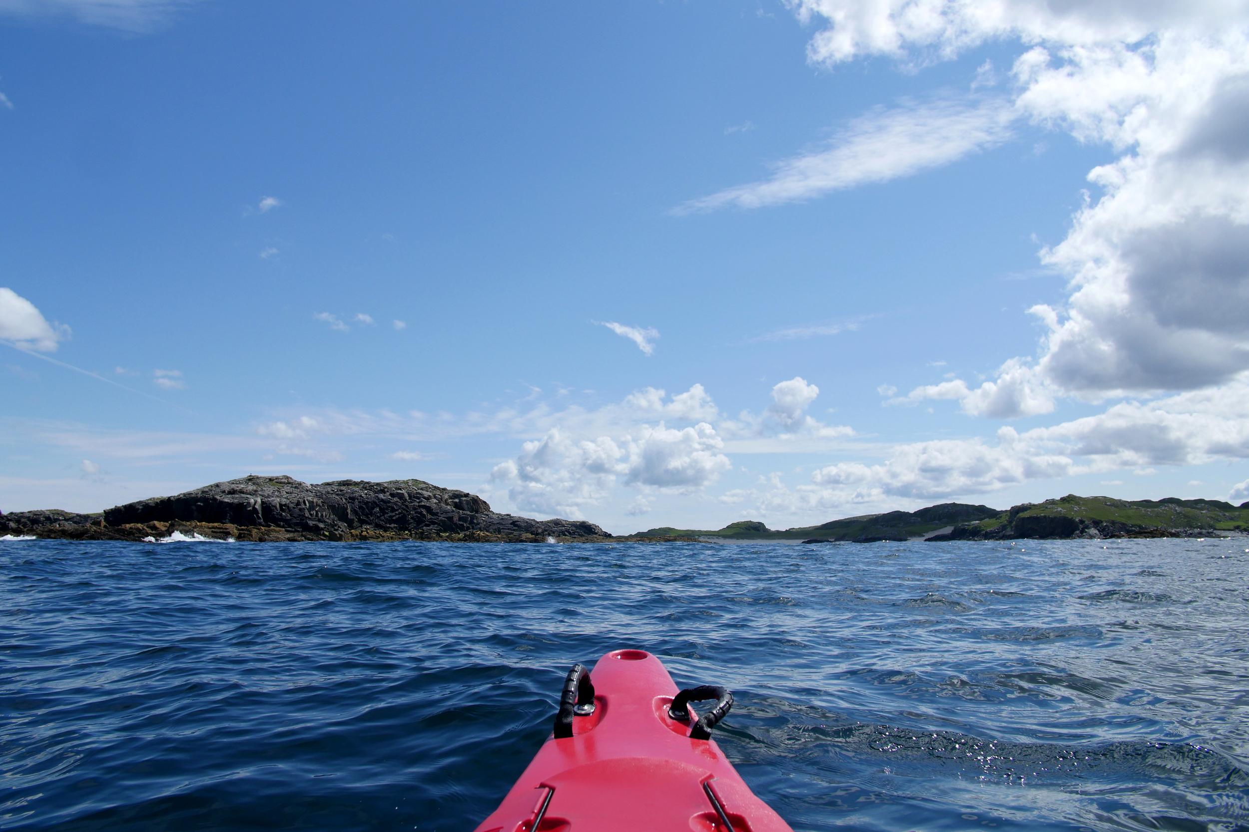 Kayak_1.jpg