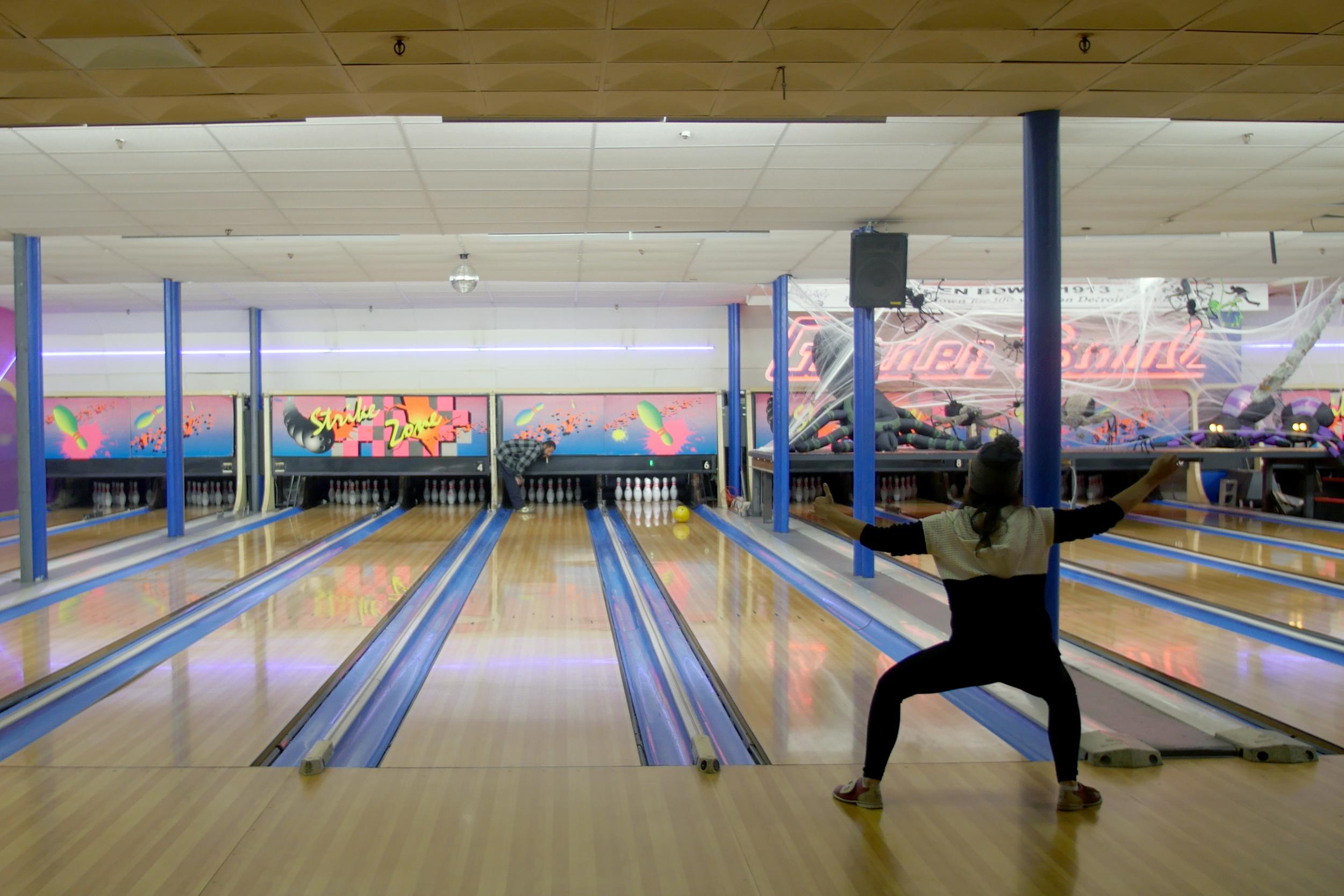 Jax Bowling.jpg