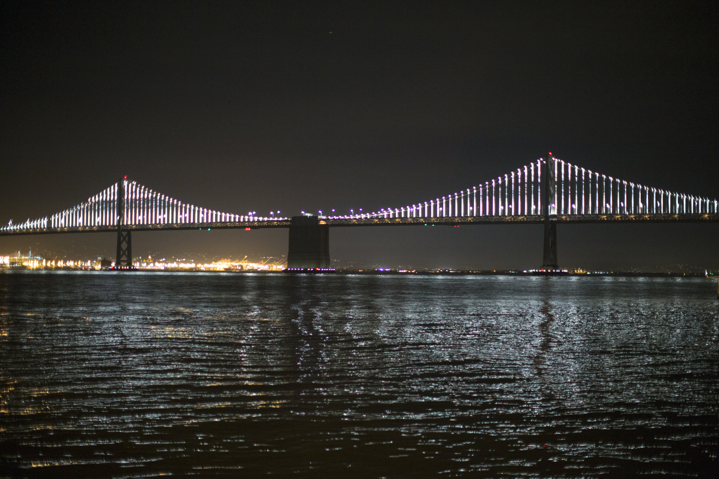BAY BRIDGE_01.jpg