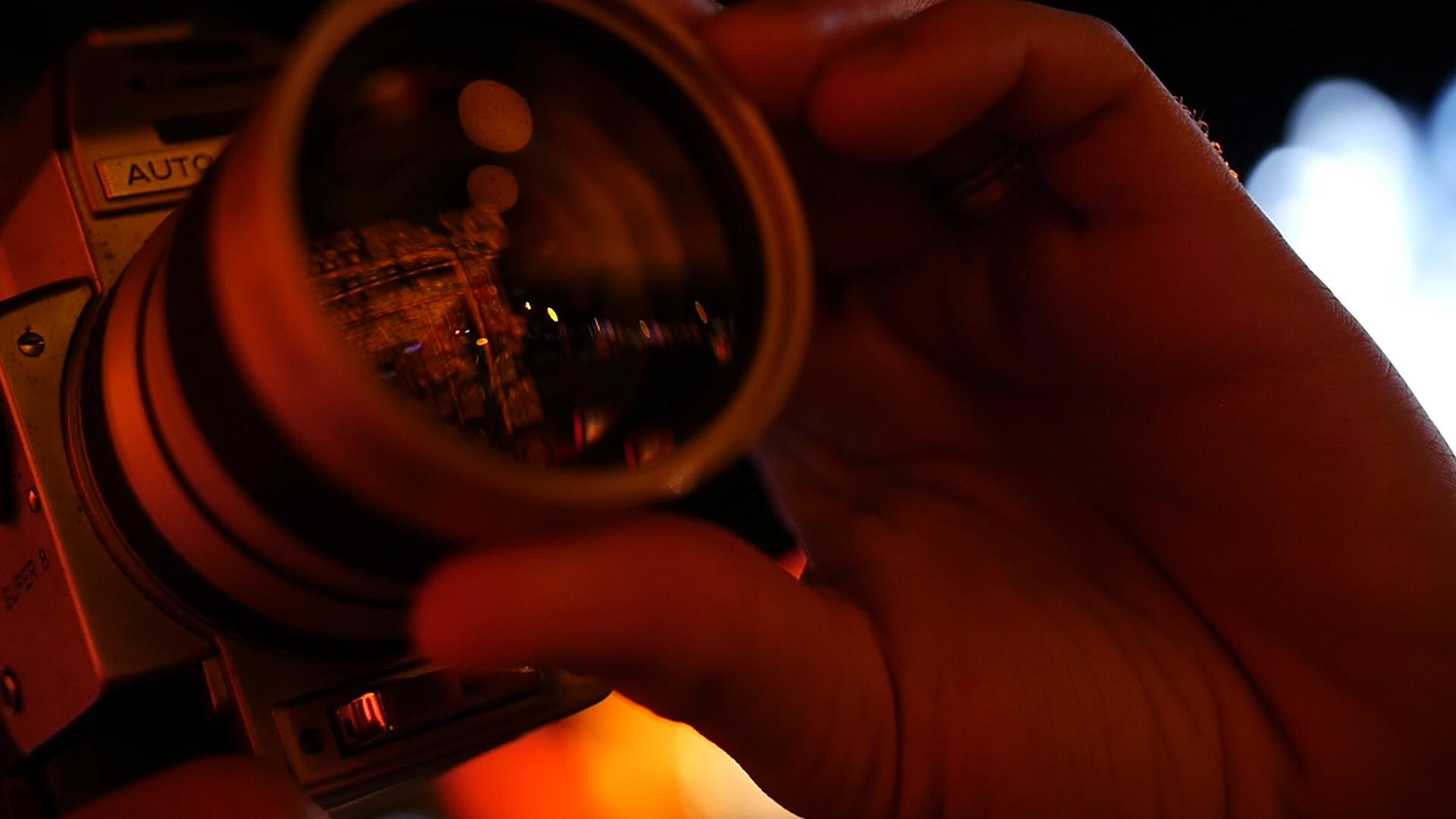 8mm CHINESE.jpg